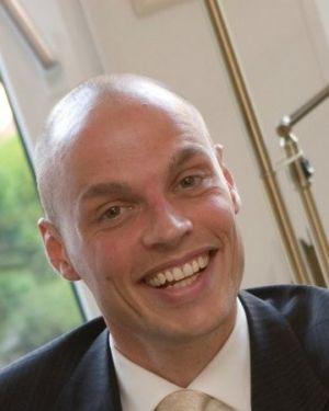 Louis Uijlen