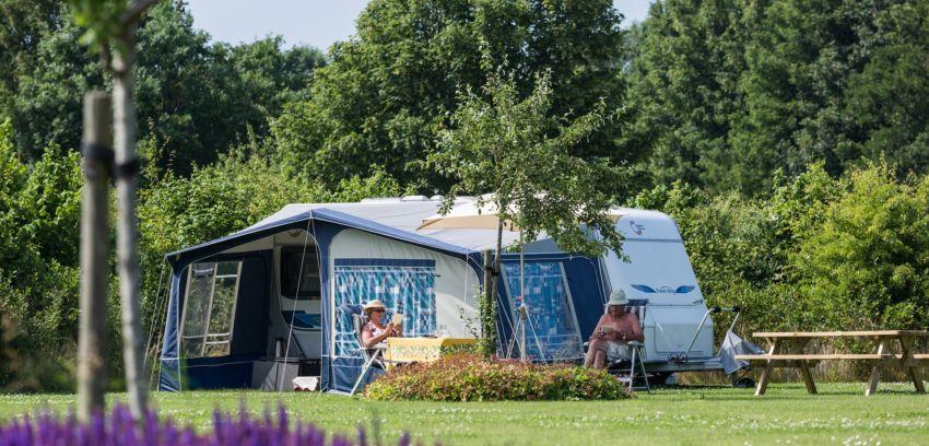 Caravan<br>verzekering